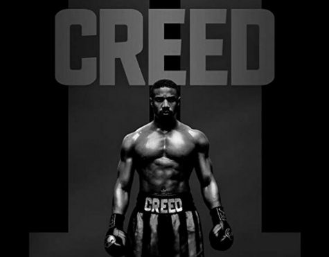 The Falcon Film Review – Creed II