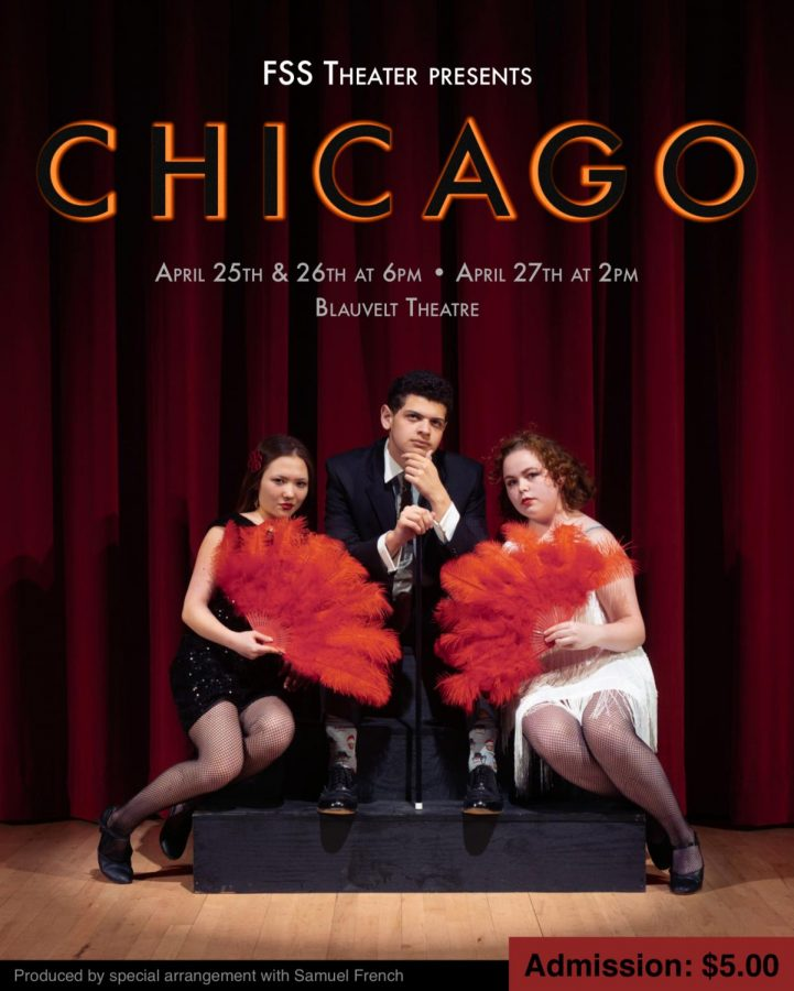 Five+Stars+for+Chicago%21