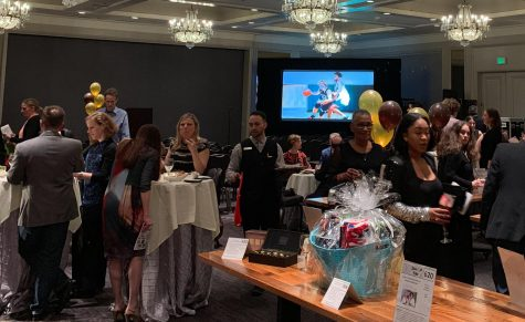 2019 FSS Auction