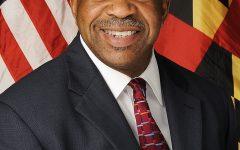 Elijah Cummings, Modern Patriot