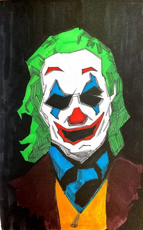 Heightened Security at Theaters Across Country Due to Joker Movie Threats