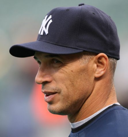 No, Joe Girardi Does NOT Make the Phillies Contenders