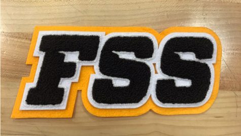 Purpose of New Varsity Letters