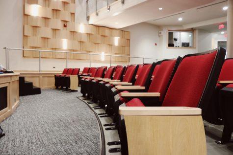 Opinion: Improving FSS Assemblies