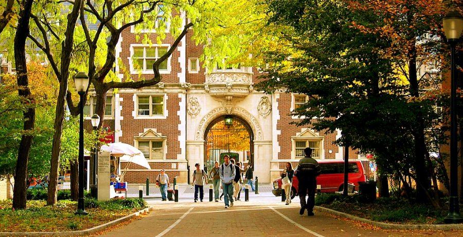 University+of+Pennsylvania+Campus%3A+Photo+Courtesy+of+Wikimedia+Commons