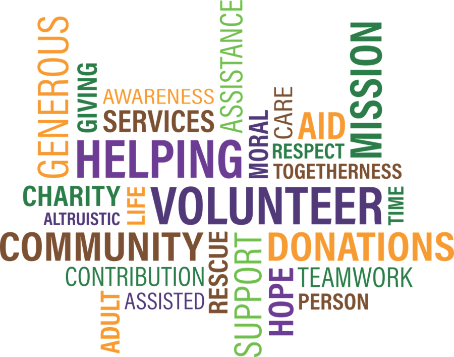 Opinion: FSS Needs More Community Service