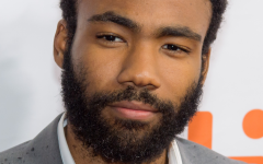 Opinion: Swing-and-Miss: Childish Gambino's 3.15.20