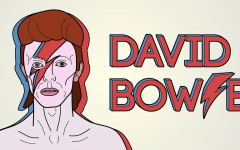 Opinion: Rock N Roll Suicide- On the Death of Ziggy Stardust