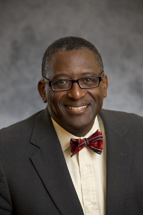 Michael Gary, Head of School