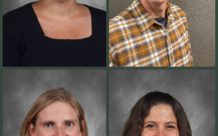 Quiz: Which FSS Science Teacher Are You?