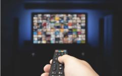 Quiz: Which Movie Should You Watch Over Winter Break?