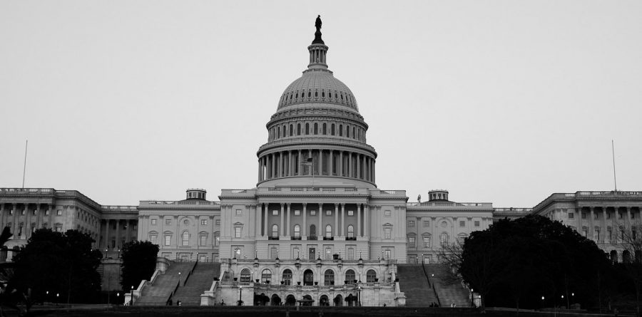 The+Capitol.++Free+Use+Image+Courtesy+of+Wikimedia.+
