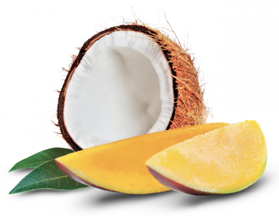 Quiz: Are You a Coconut or a Mango?