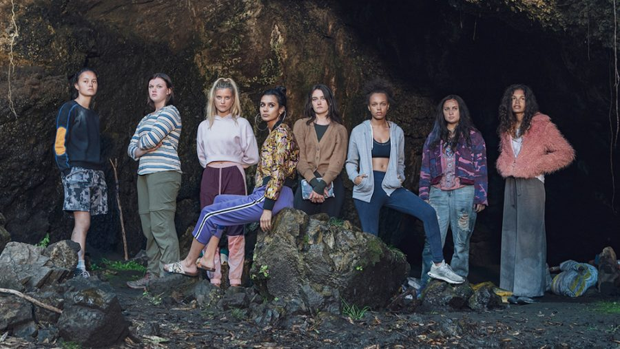 One of the Best Amazon Original Series, The Wilds