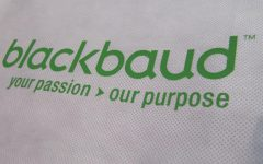 Blackbaud: Friends Select's New Academic Software for 2021-2022