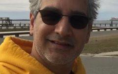 Matthew Rosen: Lover of Literature, Legendary Advisor