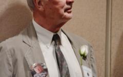 Dick Hoffman: