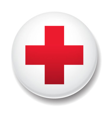 New Red Cross Club to Provide More Service Opportunities