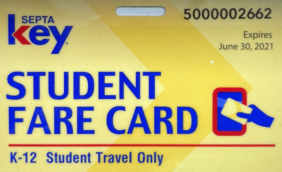 Weekly+Septa+Transpass+Replaced+with+Years-Long+Student+Fare+Cards