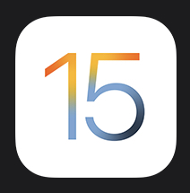 iOS 15: What's New?